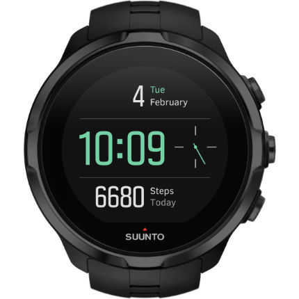 Suunto-Spartan-Sport-Wrist-HR-Internal-All-Black-NotSet-SS022662000-8.jpg