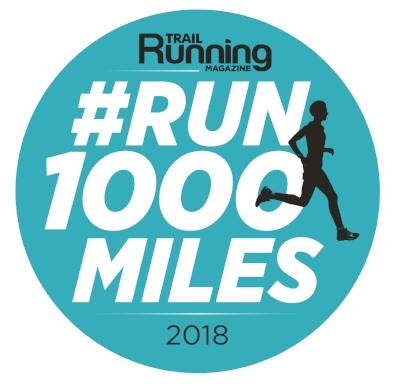Run1000miles18_Simple_logo (2).jpg