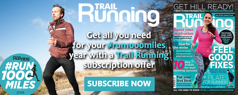 Trail Running #run1000miles banner V2.jpg