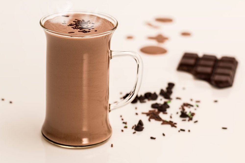 hot-chocolate-1058197_1920.jpg