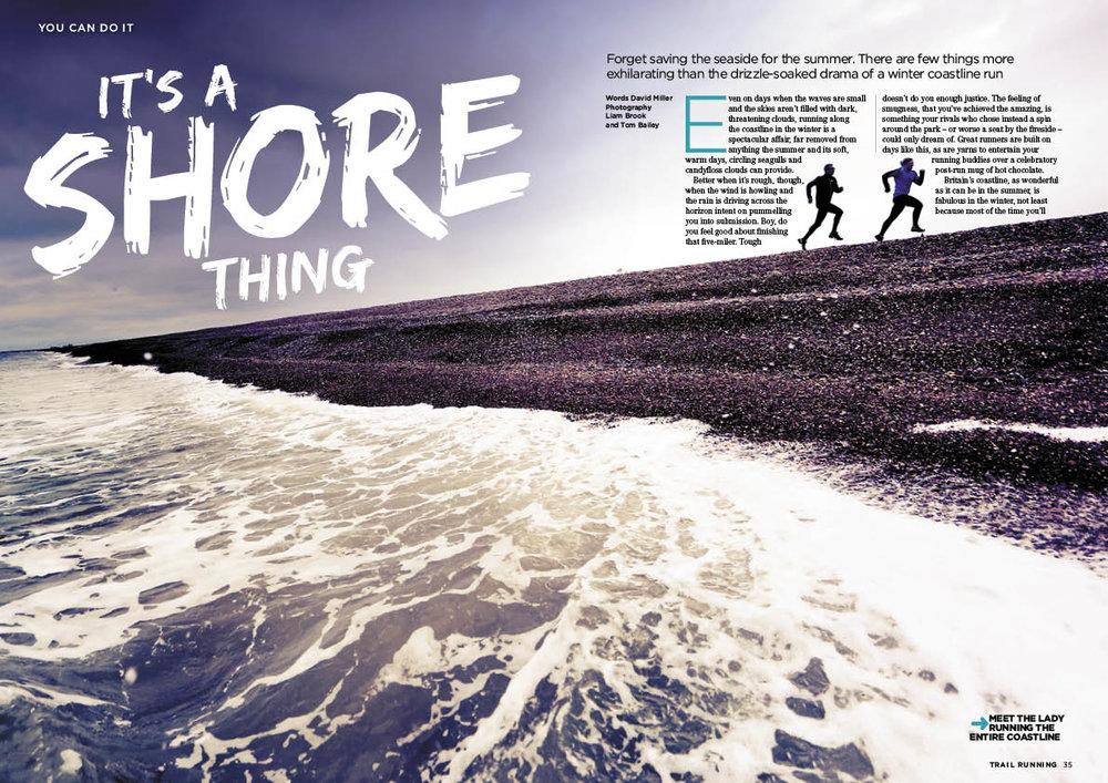 shore thing.jpg