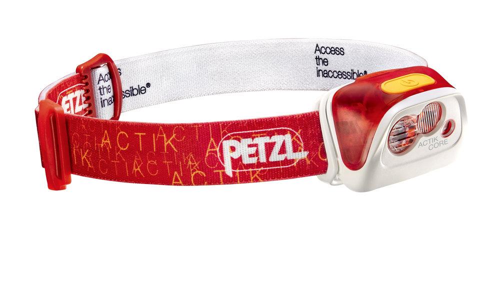 Petzl ACTIK-CORE_HighRes.jpg
