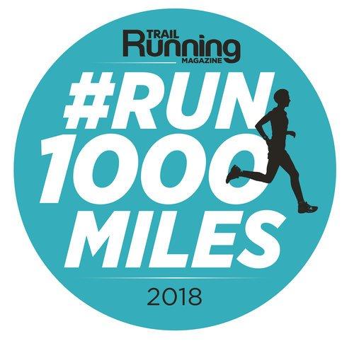 trail running r1000m logo 2018.jpg