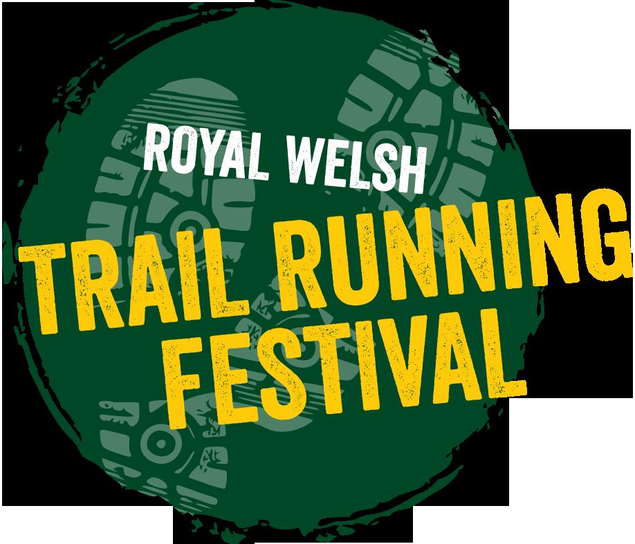 Trail festival logo.png