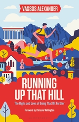 Running Up That Hill is out on March 9