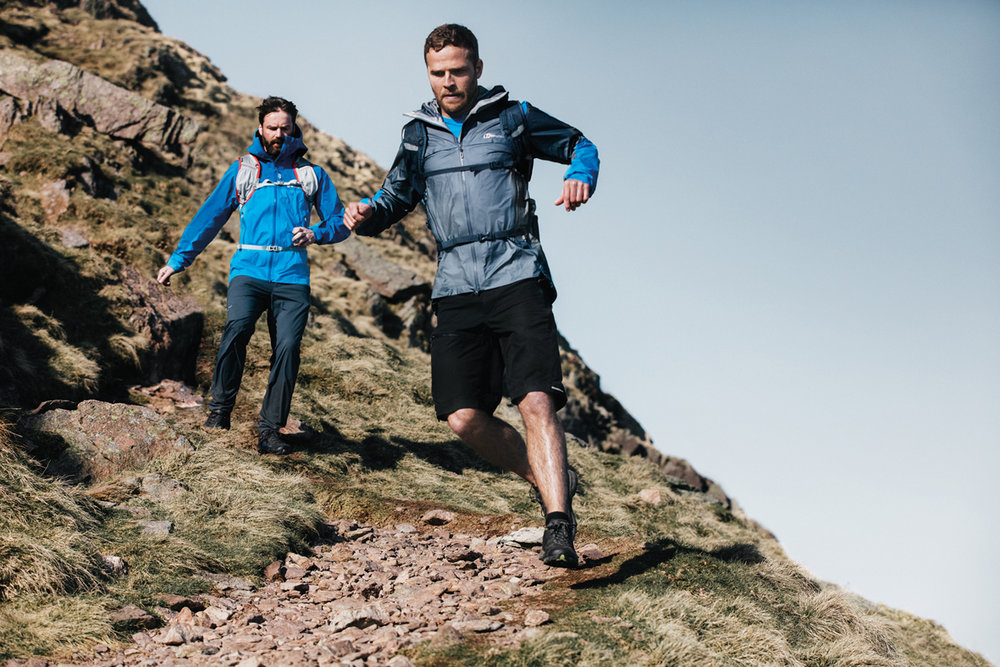The%20award-winning%20Berghaus%20Hyper%20100%20jacket%20being%20put%20through%20its%20paces%20by%202017%20participant%20Huw%20Jack%20Brassington.jpg