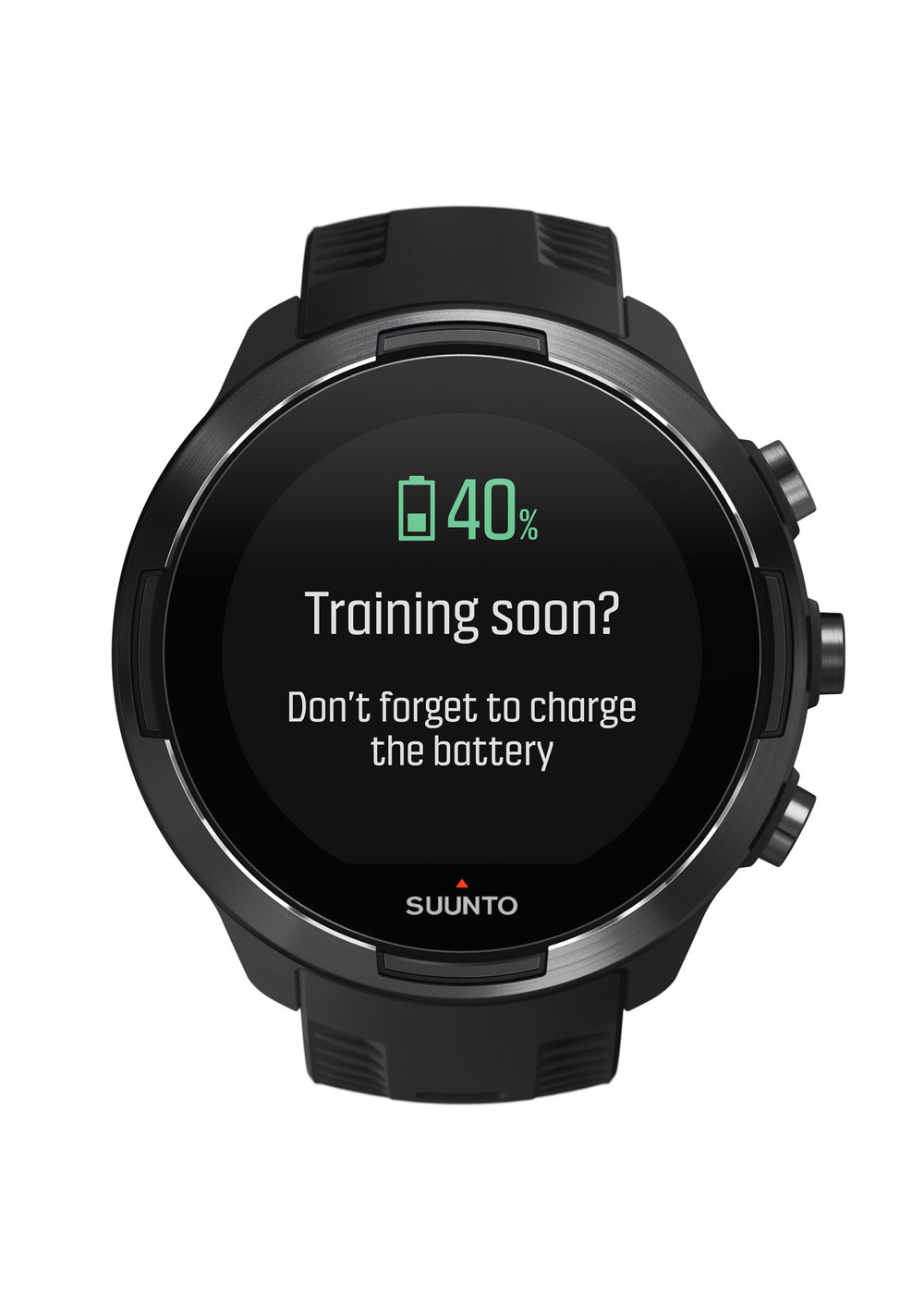 SUUNTO9+BARO+Black+-+Front+View_BAT-Reminder-charge copy.jpg