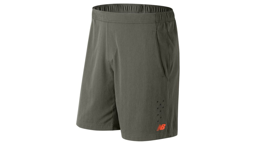 New Balance Tournament 9 Inch Shorts - £50.00