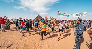 sahara marathon.jpeg