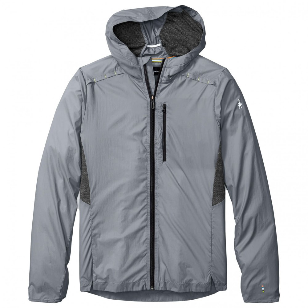 smartwool-phd-ultra-light-sport-hoody-wind-jacket.jpg