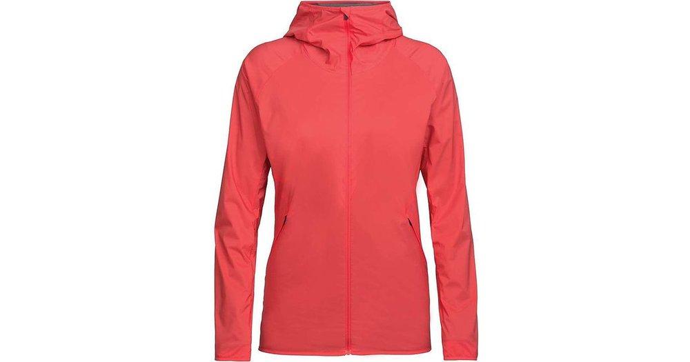 icebreaker-Poppy-Red-Coriolis-Hooded-Windbreaker-Jacket.jpeg