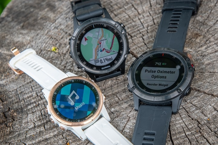 Garmin-Fenix5-Plus-5-5S-5X.jpg