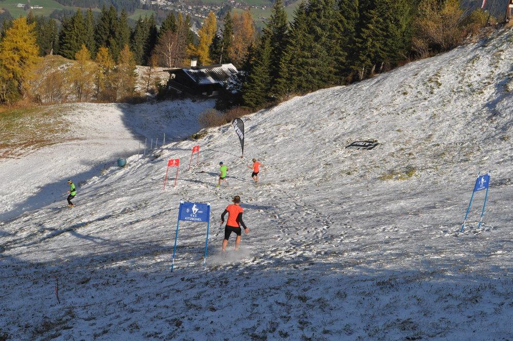 The Descent_RACE KITZBÜHEL_running1.JPG