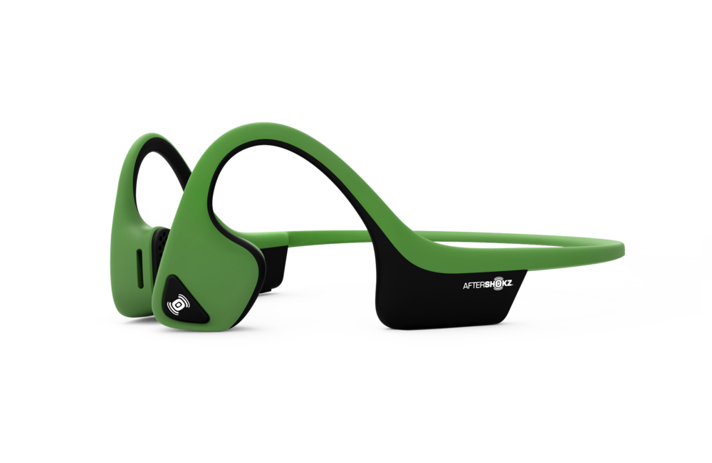 AfterShokz_Trekz_Air_Green (1) copy.png