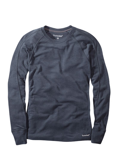 Men's-Howies-LS-Base-layer.jpg
