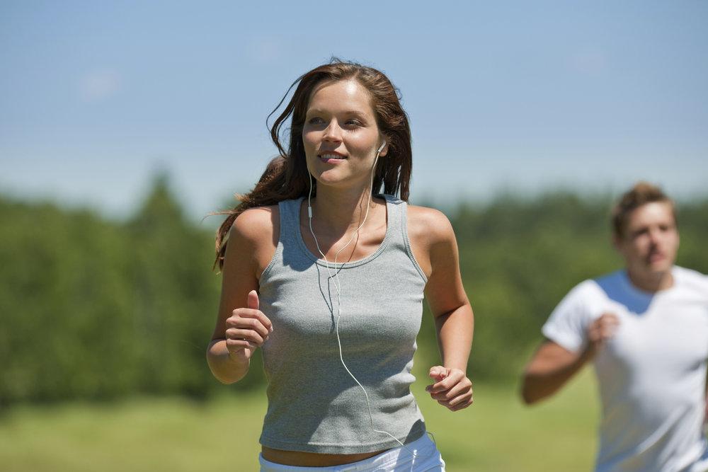 girl-sport-person-fun-running-recreation-1445551-pxhere.com.jpg