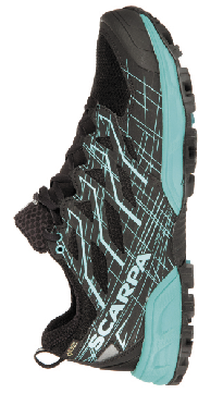 0267ba6ba Scarpa Neutron 2 GTX 320g (women s 6.5) scarpa.co.uk