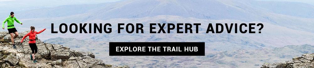 Trail-Hub-Banner.jpg