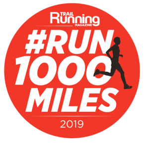 TR_Run1000miles_19.png