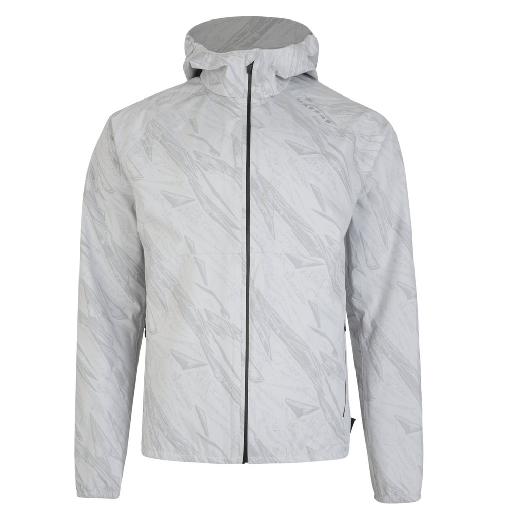 where can i buy elegant appearance search for authentic Dare 2b Illume II Jacket Cyberspace review — Trail Running