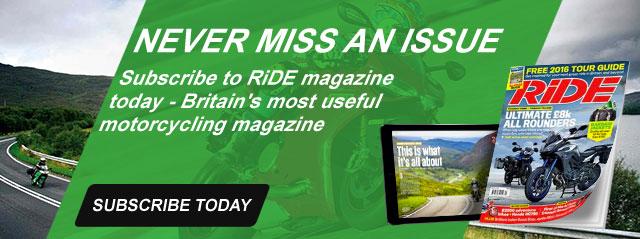 ride subs.jpg