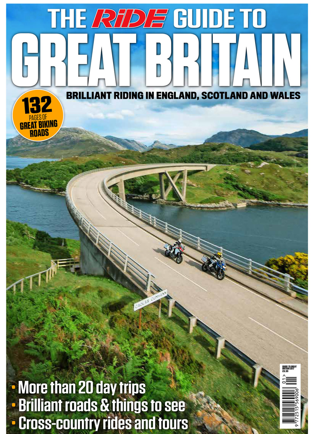 Guide-to-Britain