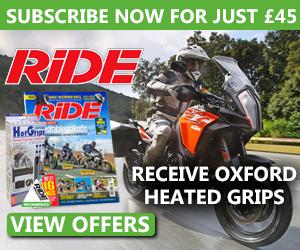 Ride MPU 15.11.2017.jpg