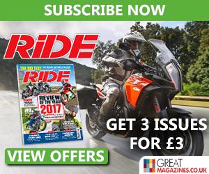 Ride MPU 13.12.2017.jpg