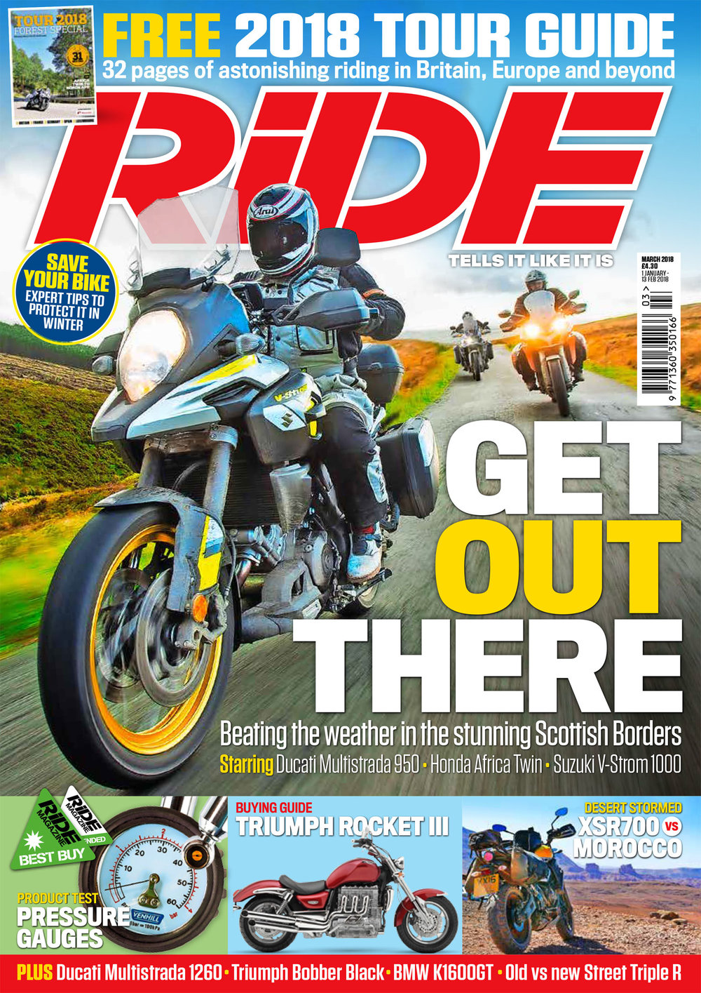 ride-march-2018