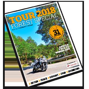 ride-tour-2018