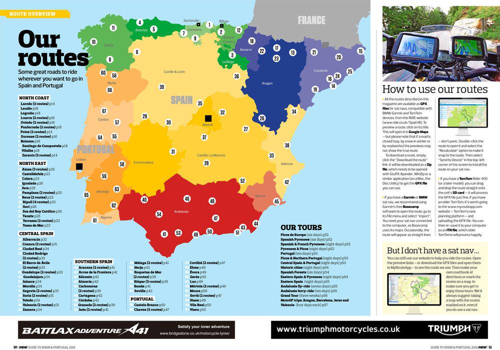 guide-Spain-Portugal-1500.jpg