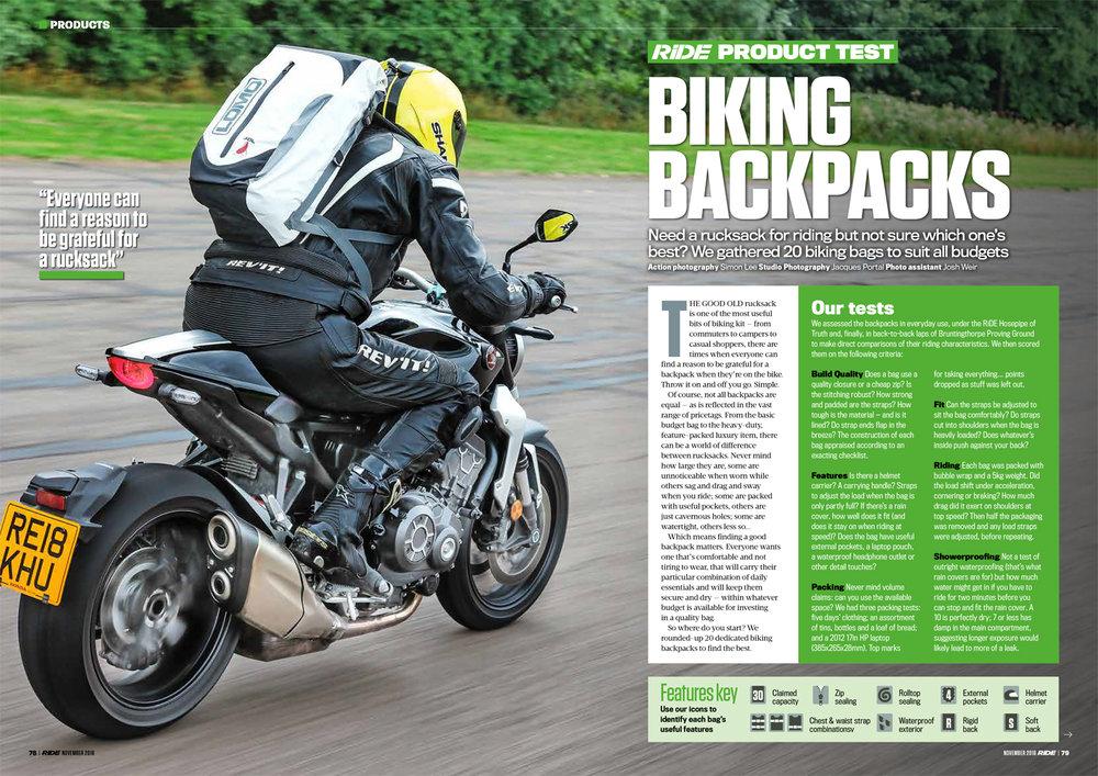 Ride_backpack_1500.jpg