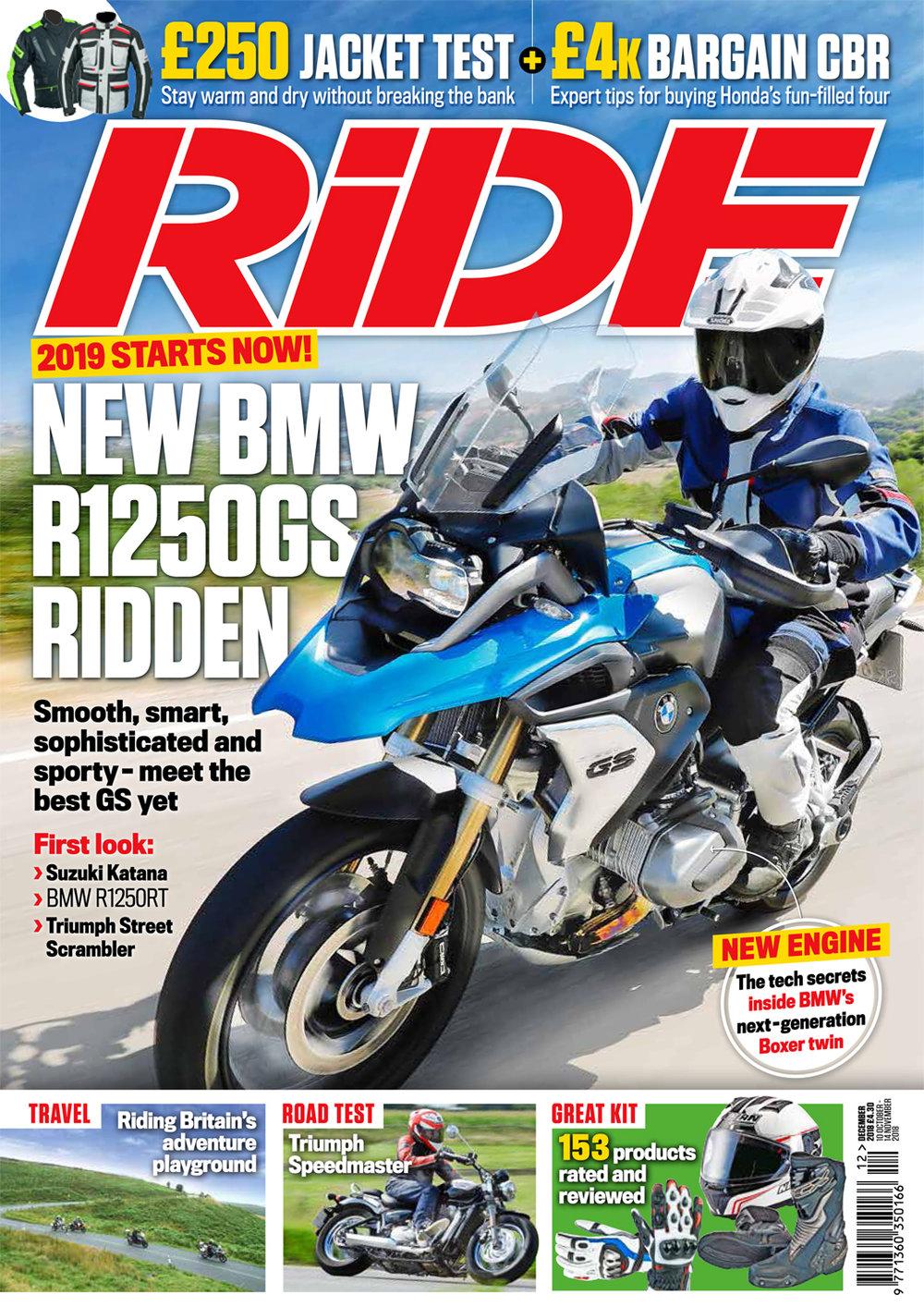 RiDE-Dec18-cover-1500px.jpg