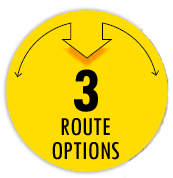 3-route-options-roundel.jpg
