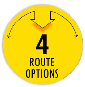 4-route-options-roundel.jpg