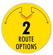 2-route-options-roundel.jpg