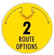 2-route-options-roundel.jpg