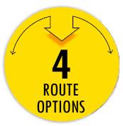 4-route-options-roundel.jpg