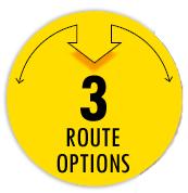 3-route-options-roundel.jpg