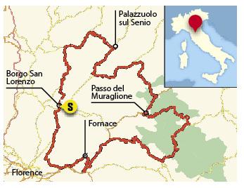 borgo-san-lorenzo.jpg