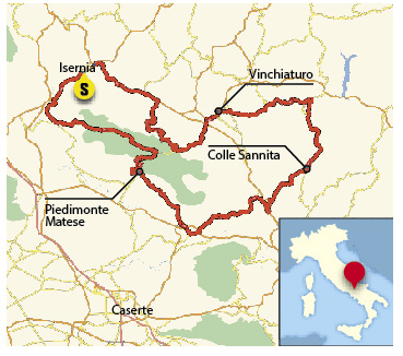 Isernia-map.jpg