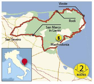 Manfredonia-map.png