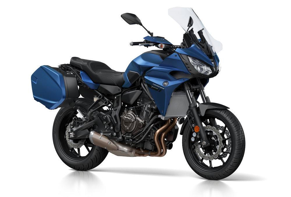 Yamaha-Tracer-GT700-1500px.jpg