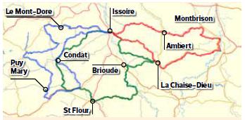 Auvergne-map.PNG