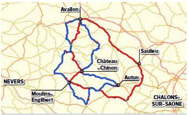 morvan-map.PNG