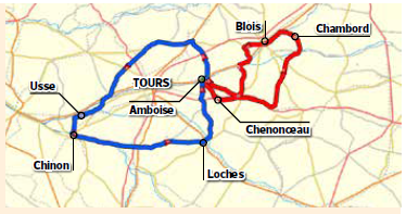 loire-map.PNG