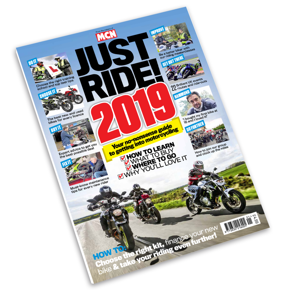 Just-Ride-2019-3D-cover.png