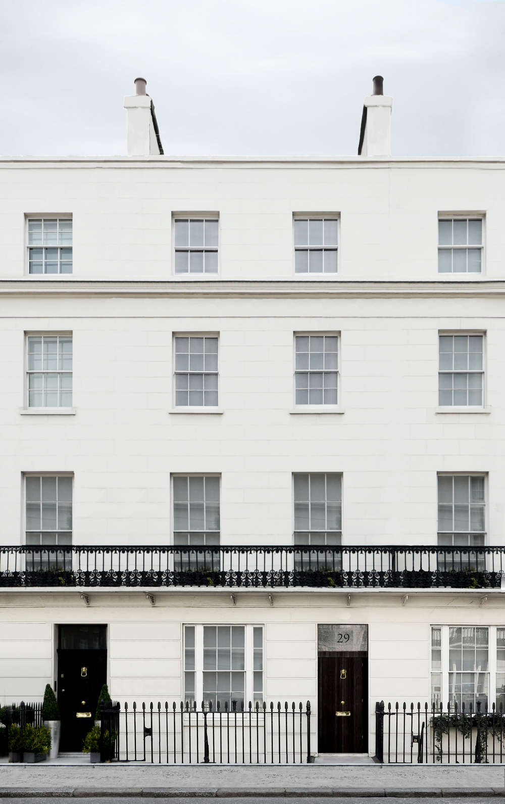 1071_facade.jpg