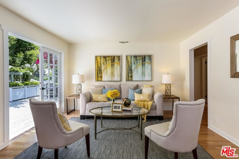 Lori Donahoo, REMAX Estate Properties