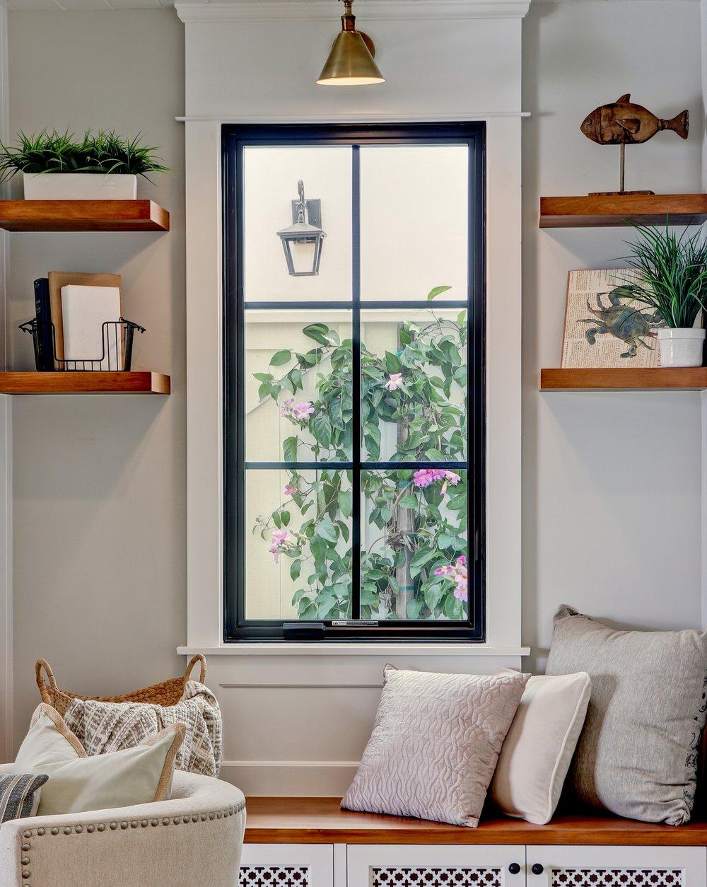 Freedman - 713 35th_Family room Window.jpg